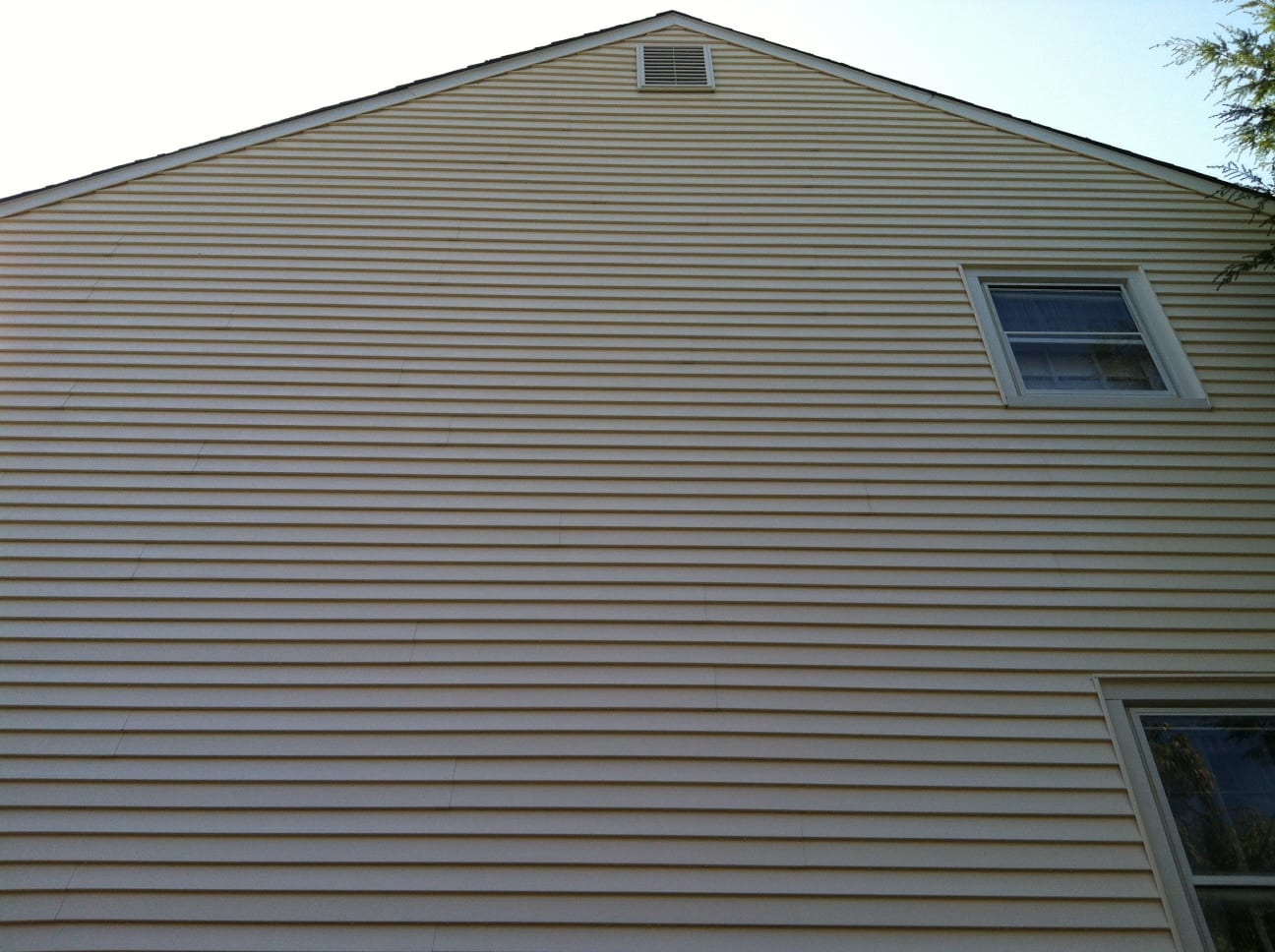 soft washing house washing in new jersey psi pressure washing