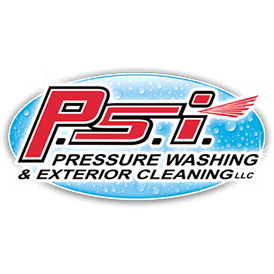 PSI Pressure Washing New Jersey