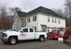 Your home is an important investment, and our house washing service honors this fact. Conventional pressure washing methods harm your exterior more than they benefit it, resulting in cracked siding, water damage, and other costly issues.